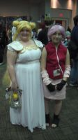 Anime St.Louis 2014 by ShelandryStudio