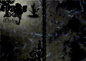 Abstract Darknesss by ShardRealms