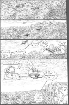 KittyHawk page 1 by cpt-plaid