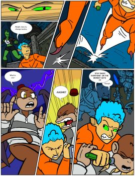 Tobias and Diago Adventure pg10 by Bug-Off