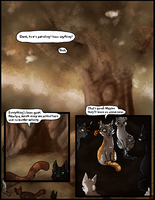 Two-Faced page 183 by JasperLizard