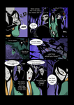The Face of Fear page 9 by frogsfortea