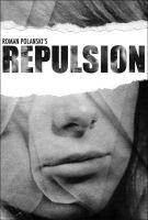 Repulsion_Teaser 1 by omni6us