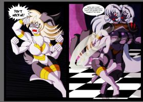 Team Scratch_Chapter_3_pag_5 by Animewave-Neo