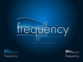 Frequency by clondike7