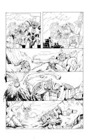 TFSS Timeless Page 2 by beamer
