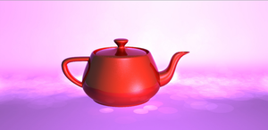 Give me a cup of tea... by jamalaftab