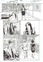 Fabri's Neverwhere, pg7 by JulienHB