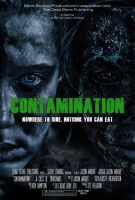 Contamination-The Movie by UncleGargy