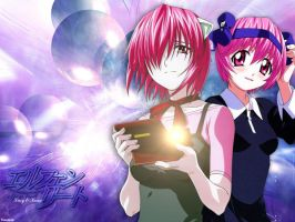 elfin lied by 94g