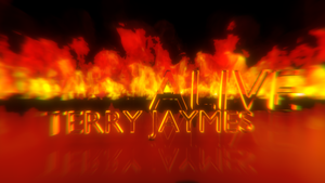 Terry Jaymes Alive Ver 2.1 by Spiritcrisis