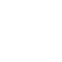 Camera by NAVDBEST