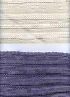Sweater Knit Swatches by Jaxxys-Stock