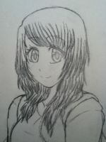 Change in The Eye Style by AbominalSnowDemon