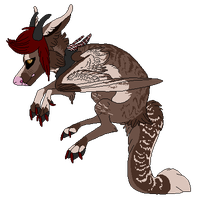 Pixel Commission: Sacred-Fears by coyotesoot