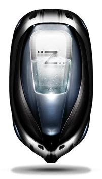 zPOD ID Updated by ZelnickDesigns