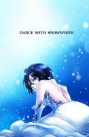 dance with snowwhite by tangtuan