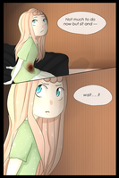 Corruption - Page 37 by Yukella