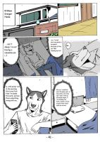 TopGear chapter 2 page 41 by topgae86turbo