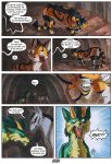 Chakra -B.O.T. Page 202 by ARVEN92