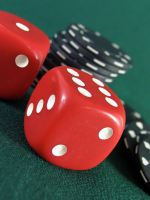 Stock - Gambling Series 3 by mystockphotos