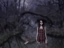 Alice the Malice by Alice-fanclub