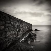 Wall by kpavlis