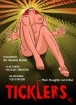 TICKLERS by Fantasy-Play