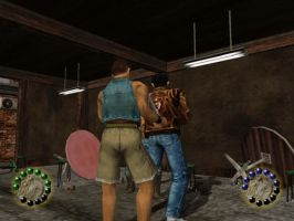 Shenmue2fightinstagramsmaller by vspectra