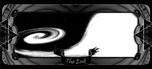 Under Clow - The End by Haebak