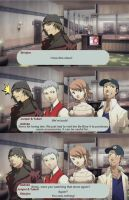 So that's how Shinjiro became interested in cookin by MichealJordy