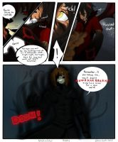 Dafight-RP Nick and Zar page 1 by Watolf