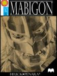 MABIGON - FREE PREVIEW by VintonHeuck