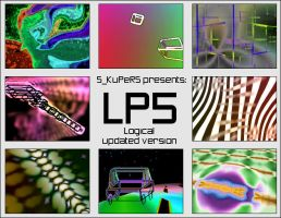 LP5 - Logical Updated version by skupers