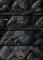 RotG: SHIFT (pg 100) by LivingAliveCreator