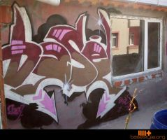 cati by basestyle
