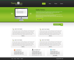 Themes4you - UPDATED by Aqib14