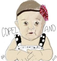 Copeland Quinn by Lost-At-Sea722
