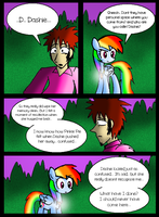 My Little Dashie II: Page 44 by NeonCabaret