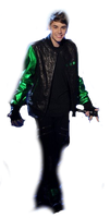 Justin Bieber  Png  4 by BeliebersEditions