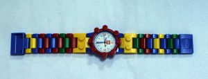 Lego Watch 2 by Digimaree