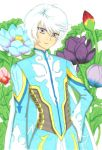 Tales of Zestiria:Mikleo by ClaireRoses
