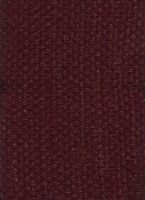 Knit fabric by Jaxxys-Stock