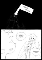 Suni 03 - pag 32 by Flowers012