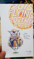 colored pencil Frieza2 by frieza-love