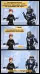 ME3: Still better than dancing by Roksik