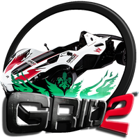 GRID2 icon by pavelber