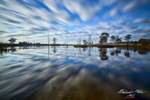 New Day by FireflyPhotosAust
