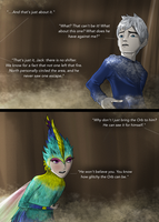 RotG: SHIFT (pg 81) by LivingAliveCreator