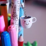 Paris.Pen.Coffe.Cup by sakurasaisou